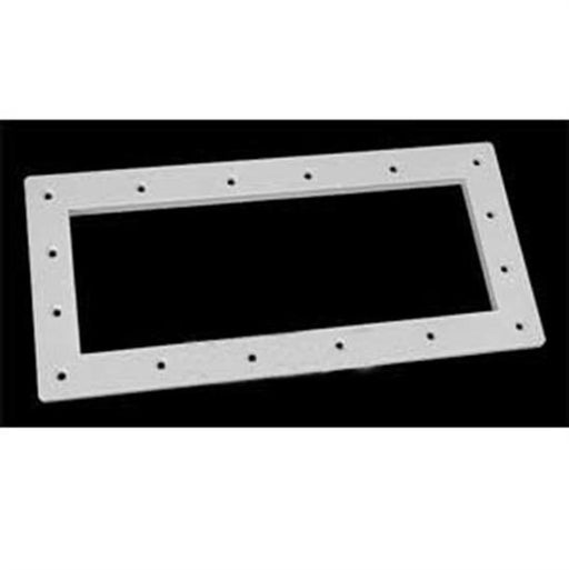 Hayward SP1085 Wide Pool Skimmer Face Plate-Aqua Supercenter Outlet - Discount Swimming Pool Supplies