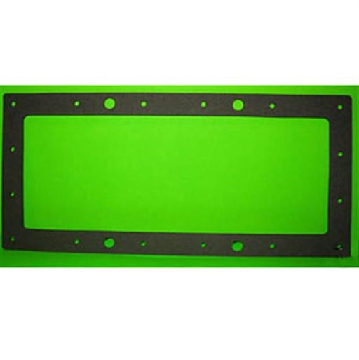 Hayward Wide Mouth Face Plate-Aqua Supercenter Outlet - Discount Swimming Pool Supplies