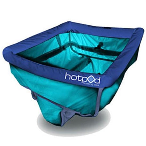 Hot Pod Floating Spa for your Pool-Aqua Supercenter Outlet - Discount Swimming Pool Supplies