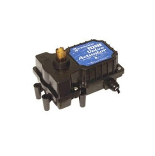 Intermatic Valve Actuator - 24 Volt-Aqua Supercenter Outlet - Discount Swimming Pool Supplies