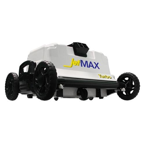 JetMAX Turbo Commercial Pool Cleaner-Aqua Supercenter Outlet - Discount Swimming Pool Supplies