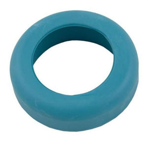 Kreepy Krauly New Style Hose Weight Kit Blue - K12054-Aqua Supercenter Outlet - Discount Swimming Pool Supplies