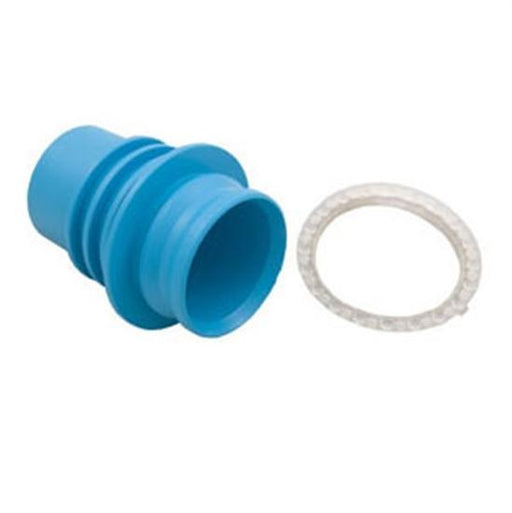 Kreepy Krauly New Style Swivel Cone w Plst Bearing Kit - K12056C-Aqua Supercenter Outlet - Discount Swimming Pool Supplies