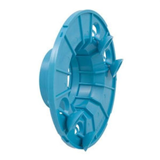 "Kreepy Krauly New Style Vac Plus II Plate 7-1/4"" - K12068-Aqua Supercenter Outlet - Discount Swimming Pool Supplies"