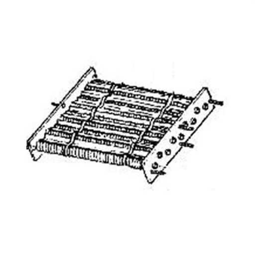 Laars 125 Heat Exchanger-Aqua Supercenter Outlet - Discount Swimming Pool Supplies