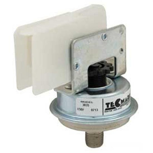 Laars Pressure Switch-Aqua Supercenter Outlet - Discount Swimming Pool Supplies