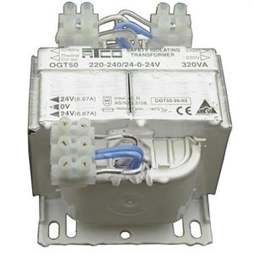 LM2 LM2 -24 series transformer-Aqua Supercenter Outlet - Discount Swimming Pool Supplies