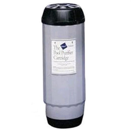 Nature2 CRG Replacement Cartridge < 35K Gal.-Aqua Supercenter Outlet - Discount Swimming Pool Supplies