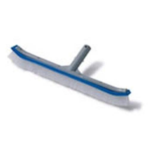 Nylon Wall Brush-Aqua Supercenter Outlet - Discount Swimming Pool Supplies