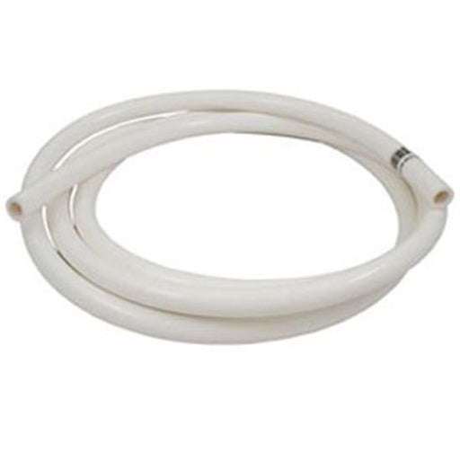 Pentair 10' White Feed Hose - ED45-Aqua Supercenter Outlet - Discount Swimming Pool Supplies