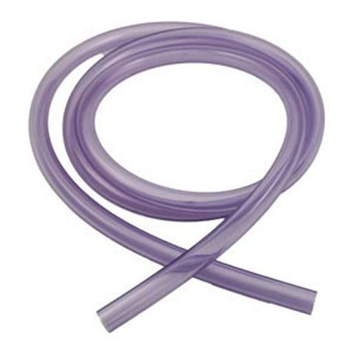 "Pentair 7'-8"" Clear Feed Hose - ED50-Aqua Supercenter Outlet - Discount Swimming Pool Supplies"