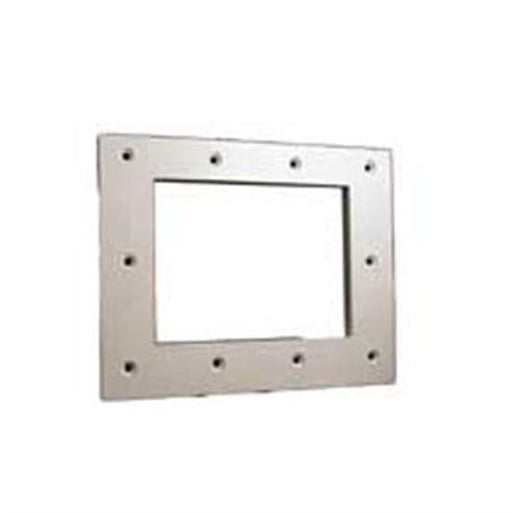 Pentair American 10 Hole Face Plate-Aqua Supercenter Outlet - Discount Swimming Pool Supplies