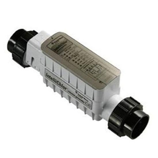 Pentair IntelliChlor Salt Cell IC40-Aqua Supercenter Outlet - Discount Swimming Pool Supplies
