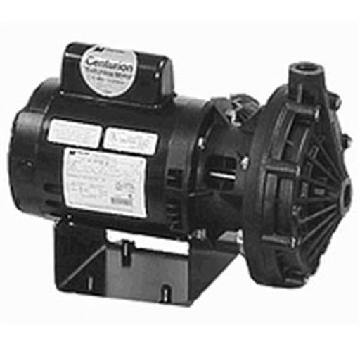 Pentair Letro Booster Pump 3/4 HP-Aqua Supercenter Outlet - Discount Swimming Pool Supplies