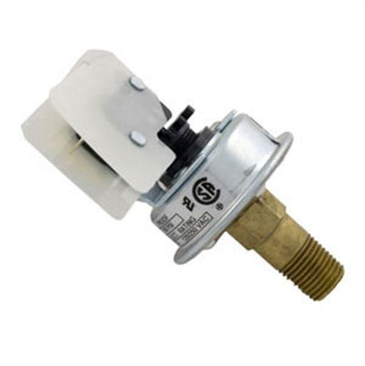 Pentair Pressure Switch-Aqua Supercenter Outlet - Discount Swimming Pool Supplies