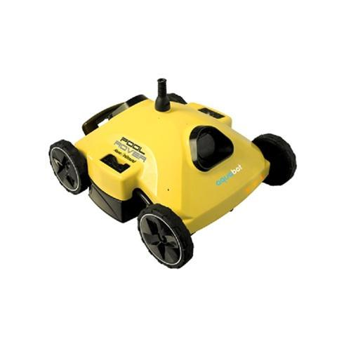 Pool Rover S2-50 Robotic Pool Cleaner-Aqua Supercenter Outlet - Discount Swimming Pool Supplies