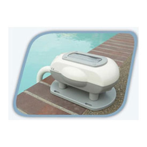SR Smith Pool Sonix Pool Alarm-Aqua Supercenter Outlet - Discount Swimming Pool Supplies