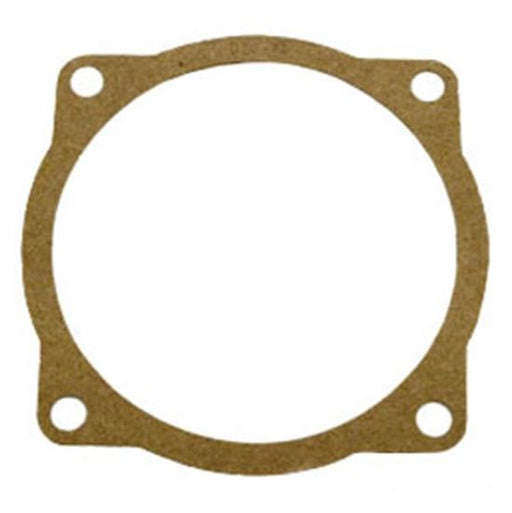 Sta-Rite Gasket-Aqua Supercenter Outlet - Discount Swimming Pool Supplies