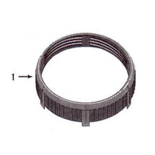 Sta-Rite Posi Lock Ring-Aqua Supercenter Outlet - Discount Swimming Pool Supplies
