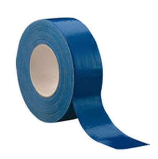 Sure Seam Tape-Aqua Supercenter Outlet - Discount Swimming Pool Supplies