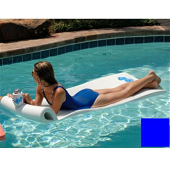 Texas Recreation Kool Float - Blue-Aqua Supercenter Outlet - Discount Swimming Pool Supplies