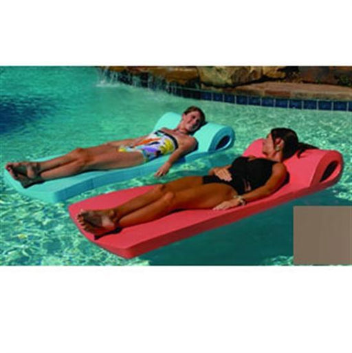 Texas Recreation Ultra Sensation Pool Float - Bronze-Aqua Supercenter Outlet - Discount Swimming Pool Supplies