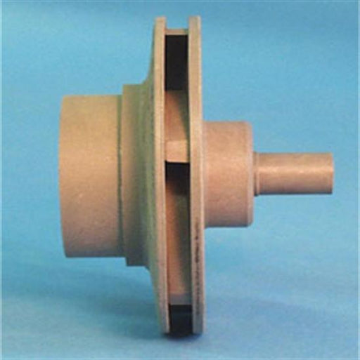 Waterway 2hp Impeller for Executive Pump-Aqua Supercenter Outlet - Discount Swimming Pool Supplies