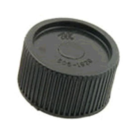 Waterway Sand Filter Drain Cap Assembly-Aqua Supercenter Outlet - Discount Swimming Pool Supplies