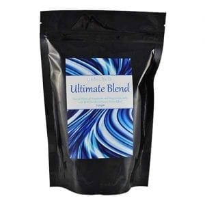 Bath Salts Ultimate Blend HWC Australia
