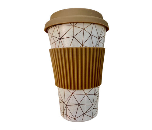 Geo Eco Travel Cup HWC Australia