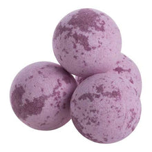 Load image into Gallery viewer, Single Magnesium Bath Bombs - Various Scents