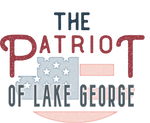 The Patriot of Lake George