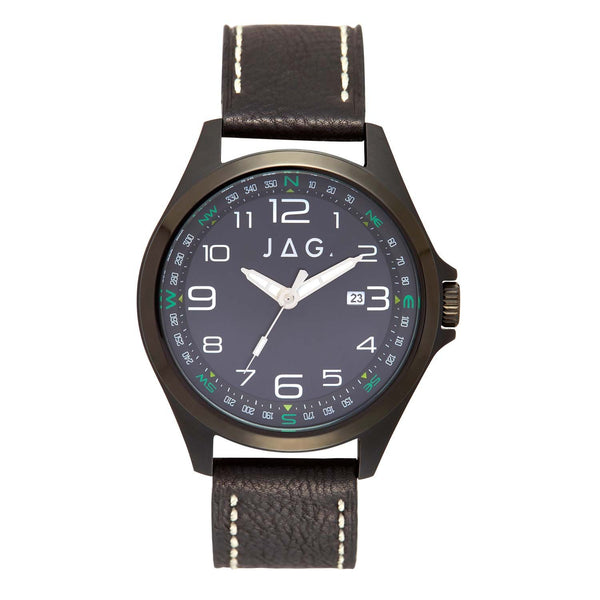 Jag Greg Mens Watch J2288