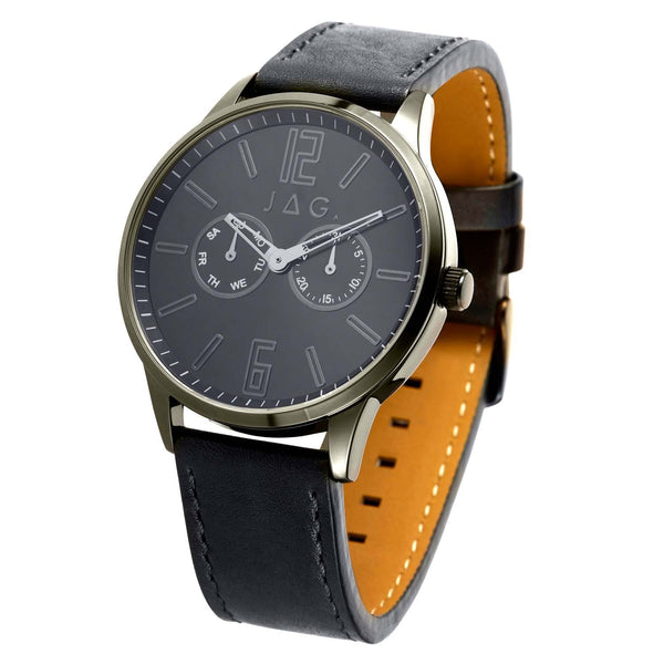 Jag Edward Mens Watch J2291