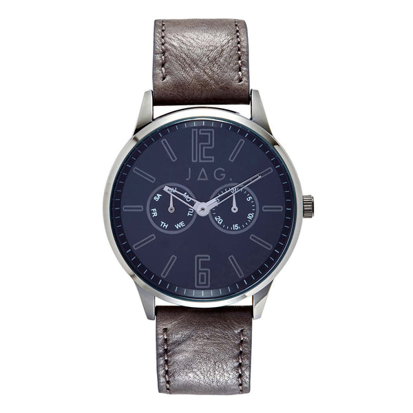 Jag Edward Mens Watch J2292