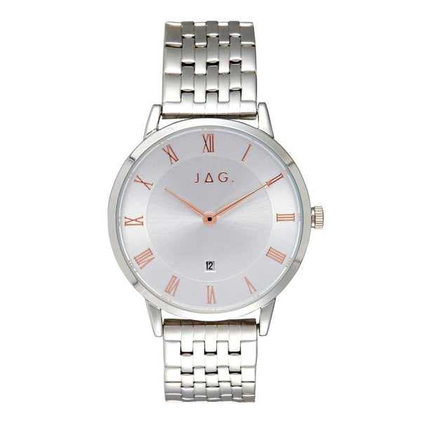 Jag Lola Ladies Watch J2300A