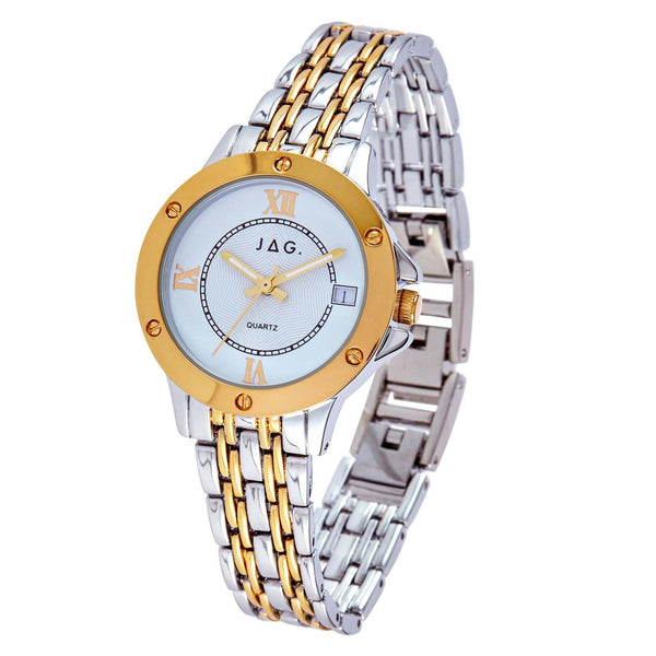 Jag Aileen Ladies Watch J2303A
