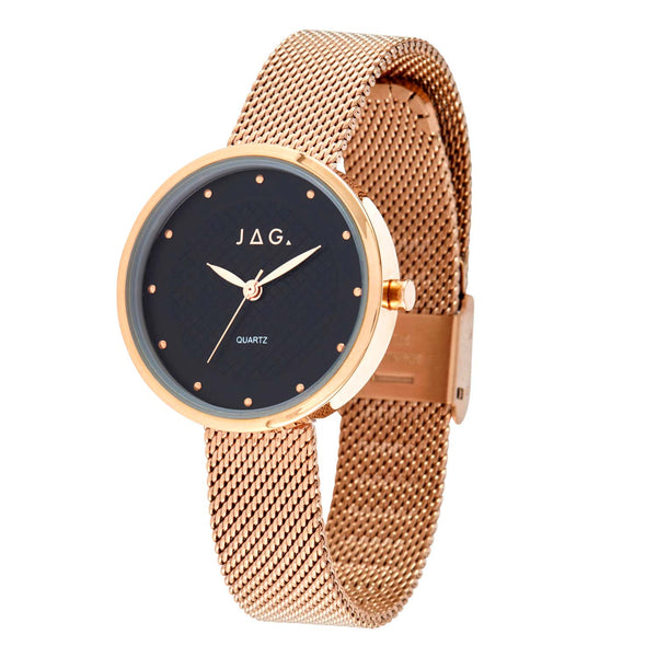 Jag Ellie Ii Ladies Watch J2308A