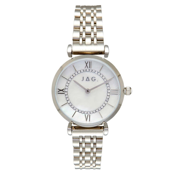 Jag Sandy Ladies Watch J2314A