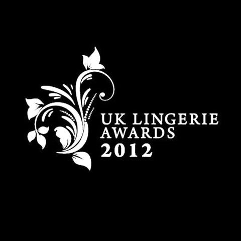 TATU COUTURE SELECTED AS FINALIST IN THE 2012 UK LINGERIE AWARDS