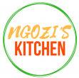 Ngozis Kitchen