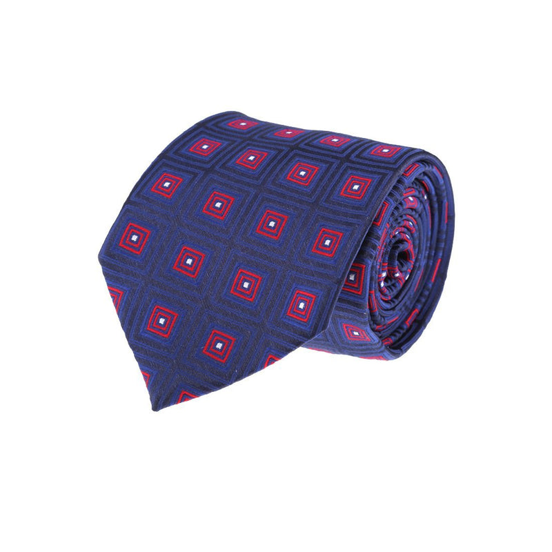 Formal Necktie
