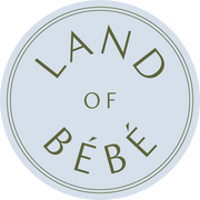 Land of Bébé Dev