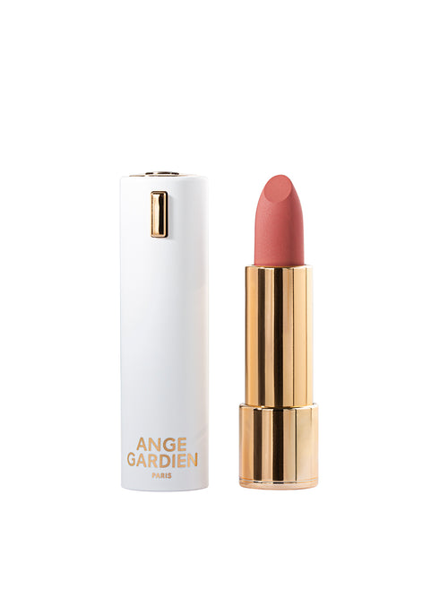 Velvet Cloud Lipstick - French Rose