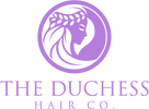 The Duchess Hair Co