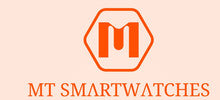 MT Smartwatches