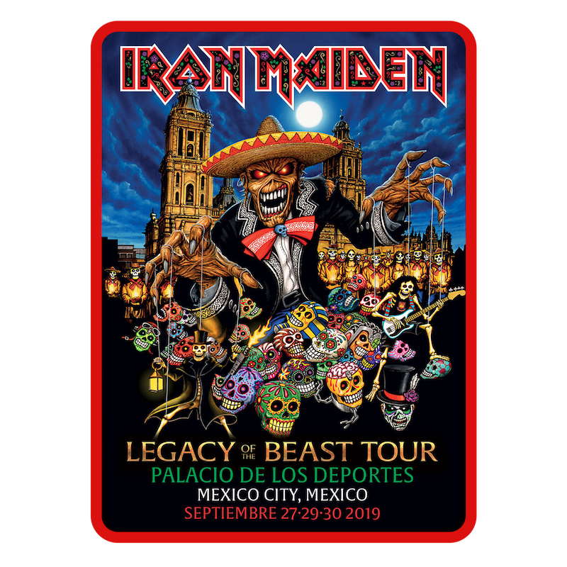 Iron Maiden Patch_Revised_1400x