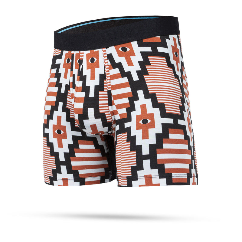 Cuomo Wholester Men's Boxer Brief