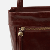 Lexie Convertible Crossbody