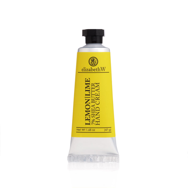 Lemon Lime Hand Cream 9643